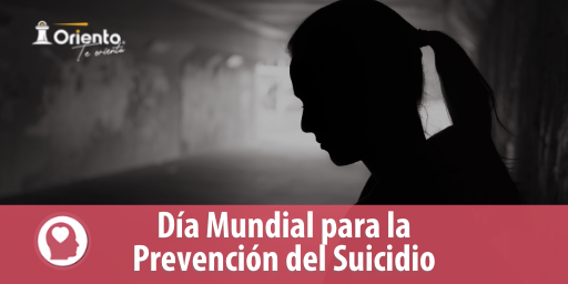 Prevención del suicidio ante una amenaza suicida