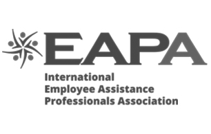 Employee Assistance Program Association