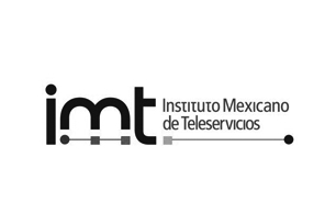 Instituto Mexicano de Teleservicios