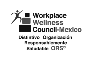 Workplace Wellness Council