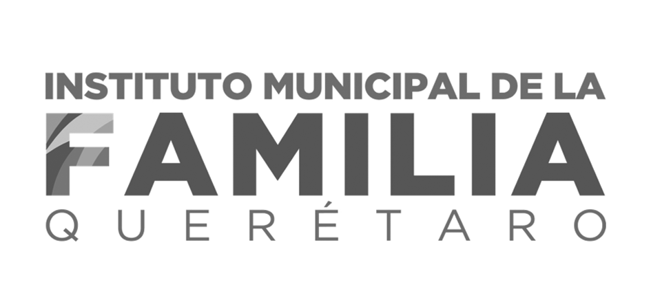 Instituto Mexicano de la familia
